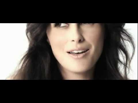 006 Armin van Buuren - In and Out of Love feat. Sharon den Adel (HD) (2008)