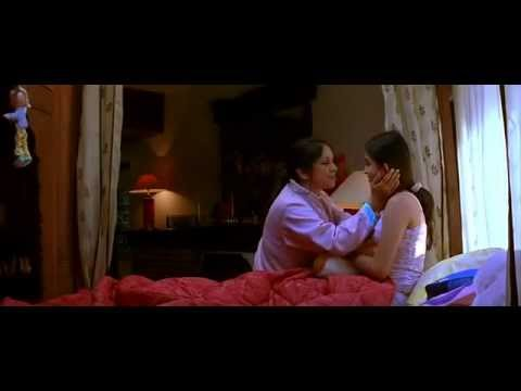 The Romantic Flim Tere Sang Full Movie (hd) video
