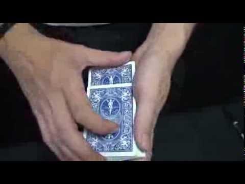 衝撃! 信じられないマジック! Shocking magic tricks  種明かし Music Videos