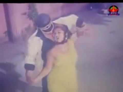 Hot Bangla Song video