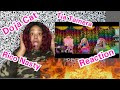 Doja Cat   Tia Tamera (Official Video) Ft Rico Nasty Reaction
