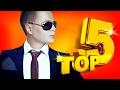 DJ Chris Parker TOP 5 2017 mp3