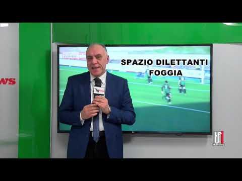"""Ritorna """"Spazio dilettanti foggia"""" Ogni venerdì su Telefoggia. Ecco lo spot"""