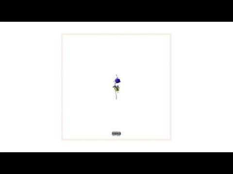 download lagu Big Sean - Living Single  Ft. Chance The Rapper, Jeremih gratis