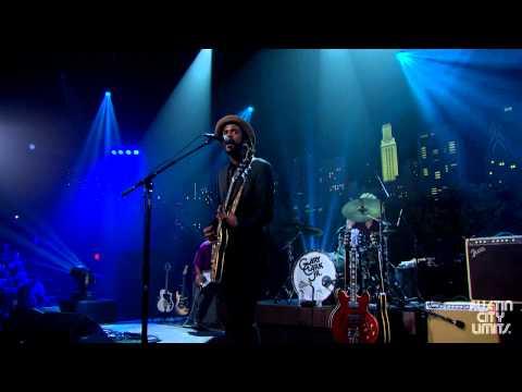 Gary Clark Jr. - Travis County (Live @ Austin City Limits)