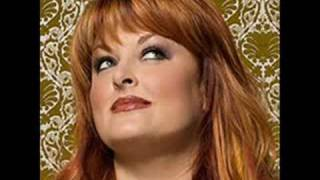 Wynonna Judd - Who Am I Supposed to Love
