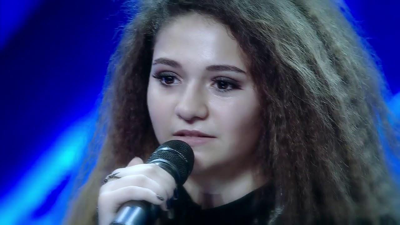 """Tatăl concurentei Bayloun Eden, supărat pe Ştefan Bănică: """"S-au razbunat"""""""