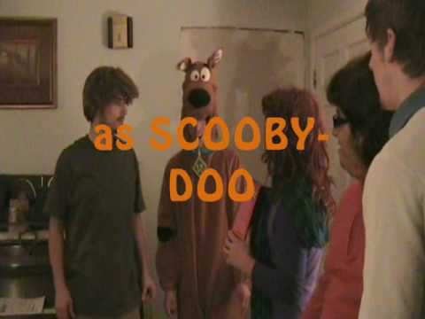 Scooby Doo Where Are You Preview video