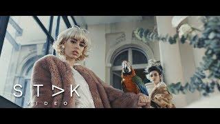 STRUKA X LEFTHANDSHORT - NA MOM UMU (OFFICIAL VIDEO) 4K