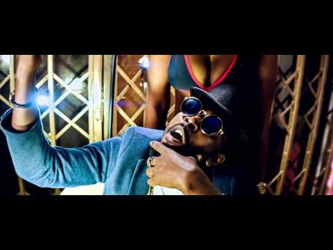 Kwaw Kese - Ataa Ayi (Official Video)