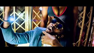 Kwaw Kese - Ataa Ayi  (Official Video)