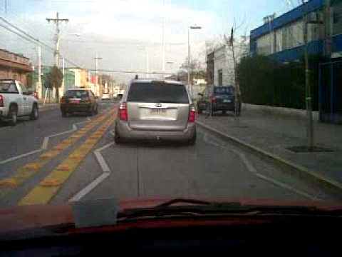 Kia Carnival Bling Bling Tuning Youtube