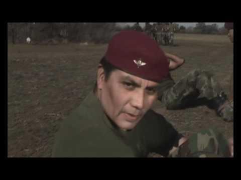 Ejército Argentino - Incorporación 2010