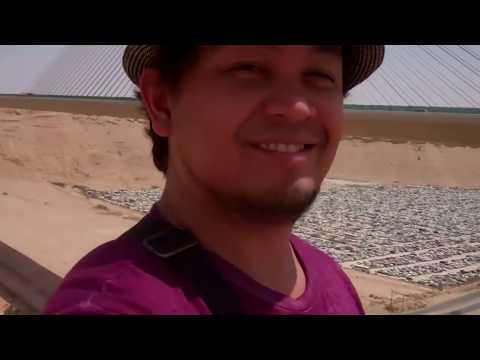 Riyadh Escapades 2014 / Eid Holiday Vacations
