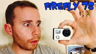 FIREFLY 7s Prezzo