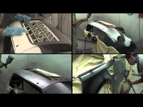 Vídeo de demonstração de produto da Coarte - www spina com br - Spina Produções