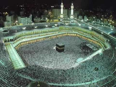 Quran Tamil Translation 036-yasin  1 2 video