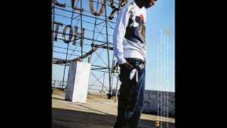 Watch Lupe Fiasco What It Do video