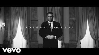 Joseph Calleja 34 Di Quella Pira 34 Il Trovatore Act 3