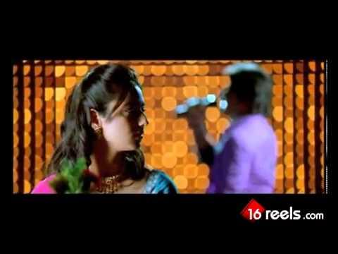 Youtube   Prema Kavali 2011 Oh Baby Why English Song Aadi  Isha Chawla  Dev Gil  Anoop Rubens video