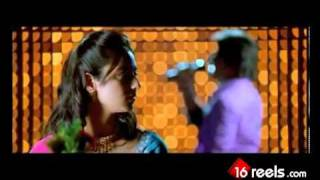Prema Kavali - YouTube   Prema Kavali 2011 Oh Baby Why English Song Aadi  Isha Chawla  Dev Gil  Anoop Rubens