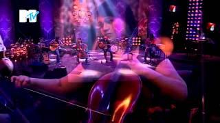 Mohit Chauhan - Mai Ne Meriye (Chambe Kitni Duur) [HD]