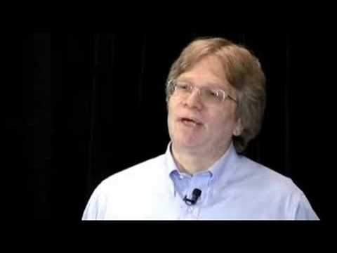 David S. Rose: 10 things to know before you pitch a VC for