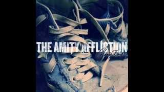 Watch Amity Affliction I Heart Throbsy video