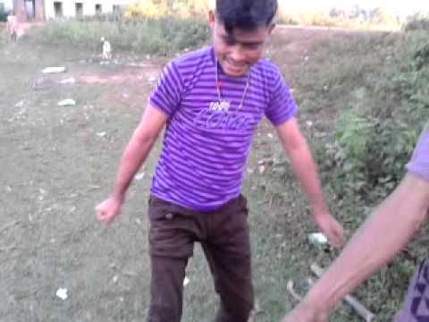 Nepali Most Funny Video 2013.mp4 video