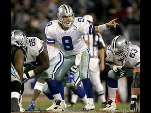 Awesome 2007 Cowboys Tony Romo Terrell Owens Marion Barber Patrick Crayton Julius Jones Terry Glenn Demarcus Ware Roy Williams Jessica Simpson Carrie underwo...