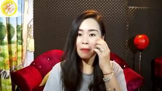 [ Tập 93 ] - Gia đình bị hại,chuyện ma ở U Minh