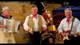 Watch Wurzels I Am A Cider Drinker video