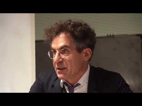 Parenthèse Culture 13 - Etienne Klein - Einstein et la théorie de la relativité « générale »