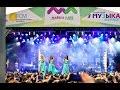 ВИА Гра - Выступление на фестивале