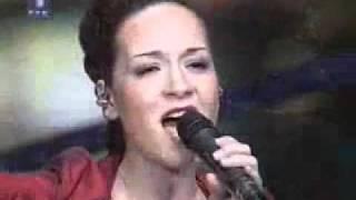 Watch Jelena Tomasevic Oro feat Bora Dugic video