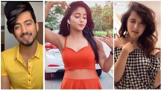 Tik tok new video 2019 | tik tok funny video | nisha guragain shirley setia faisu jannat gima ashi