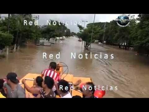Red Noticias   Acapulco Bulevar Naciones 1