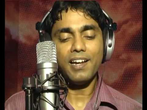 Naa Kanula Vembadi Kanneru Raaniyyaka -telugu Christian Song video