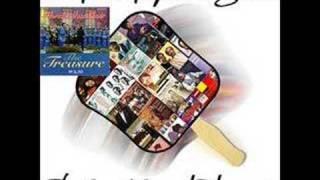 Watch Florida Mass Choir Jesus Is The Light video