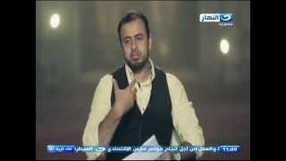 على طريق الله | مصطفى حسنى : هل يجوز الاجتماع فى ختم القرأّن ؟