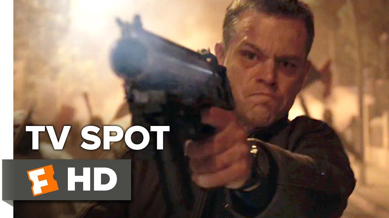 The Bourne Identity Jason Bourne Book 1 Jason Bourne