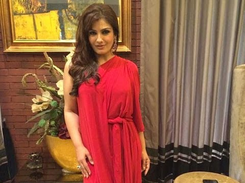 Raveena Tandon To Work With Filmmaker Onir In Sex & Relationship Related Film video