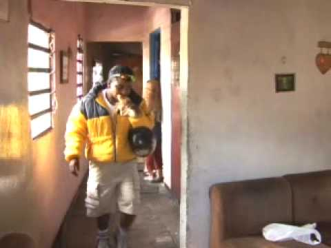 Azotes de Barrio En Petare III