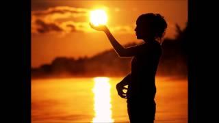 Creative 5 - Children Of The Sun (Arma8 Remix)