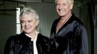 Watch Air Supply Love Is The Arrow video