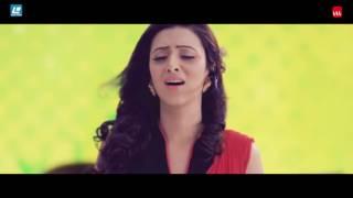 Bangla Movie Song Tumihina | Arfin Rumey & Kheya | Tarkata | Mim, Arefin Shuvo, Moushumi