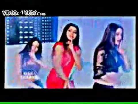 Tu Hai Wahi - (2010 Remix) - DJ Paurik Trivedi ABSOLUTE IMPACT...