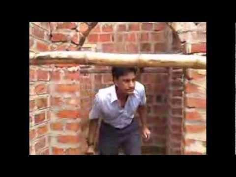 Malawikawi Sinhala Full Movie video