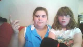 amandakaytee's webcam recorded Video - July 02, 2009, 02:30 PM