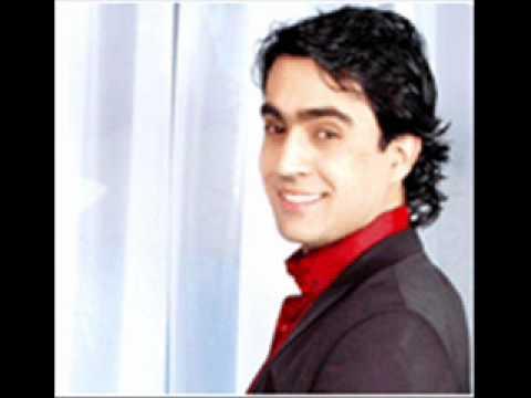Nasim Hashemi - Man Meram Azin Shahr (HQ 2011)